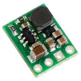 Pololu 5V, 300mA Step-Down Voltage Regulator D24V3F5