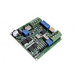Linear Actuator Control Board