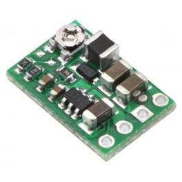 Pololu Step-Down Voltage Regulator D24V3AHV