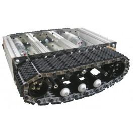 Takový podvozek TANK-03