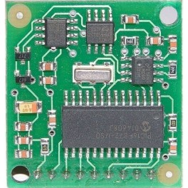 CMPS03 kompas