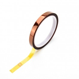 Polyimidová (kaptonová) samolepicí páska 10mm