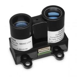 Laserový dálkoměr LIDAR-Lite v3
