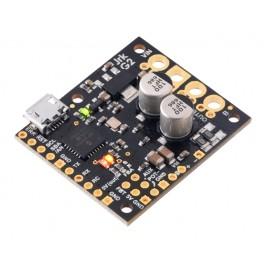 Jrk G2 24v13 USB Motor Controller with Feedback