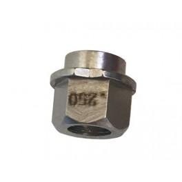 Excentr 6.35mm s límcem