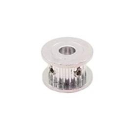 Řemenice GT2 20 zubů díra 5mm H-typ