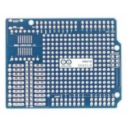 Proto Shield PCB