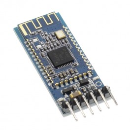 Bluetooth modul AT-09 BLE 4.0