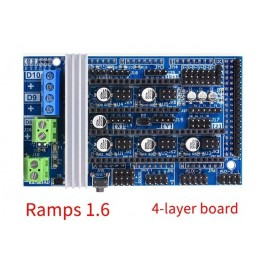 RAMPS 1.6