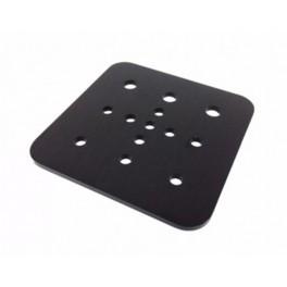 OpenRail Gantry Plate 20mm