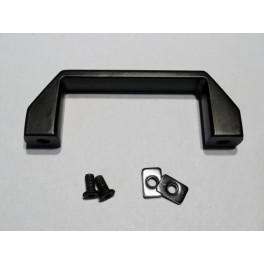 V-Slot Door Handle Aluminum