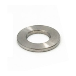 Podložka - Precision Shim 10x5x1mm