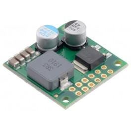 9V, 5A Step-Down Voltage Regulator D36V50F9