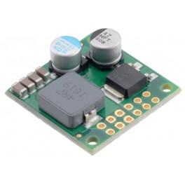 12V, 4.5A Step-Down Voltage Regulator D36V50F12