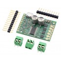 Tic 36v4 USB Multi-Interface High-Power Stepper Motor Controller