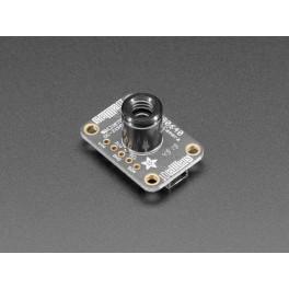 Adafruit MLX90640 IR Thermal Camera Breakout - 55 Degree