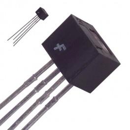 Reflexní senzor QRD1114