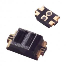 GP2S60