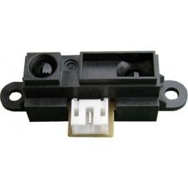 Sharp GP2Y0A41SK0F Analog Distance Sensor 4-30cm