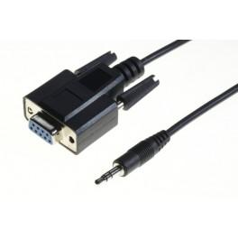 Programovací kabel CABAXE026