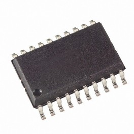 PICAXE-20X2 SMD